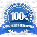 100__guarantee