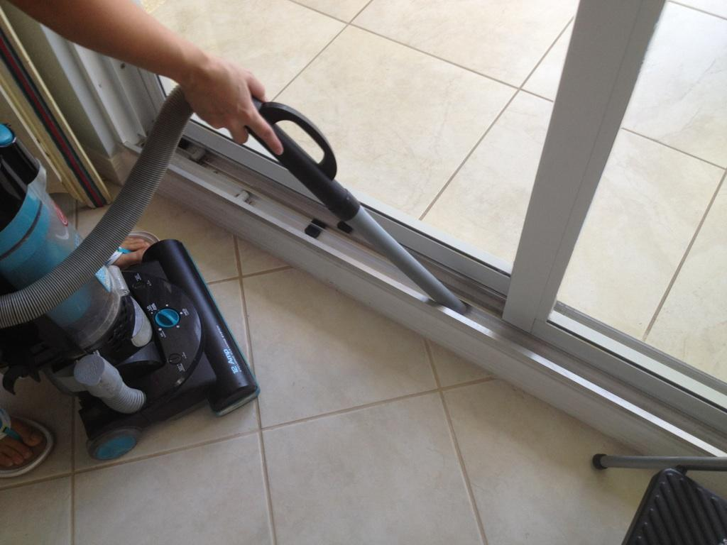 cape coral maid service house cleaning cape coral