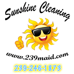 Sunshine Maid Cleaning Cape Coral